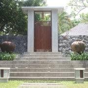 Villa Bali Villa Lalang- ref VILLG001 – 2