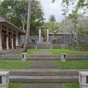 Villa Bali Villa Lalang- ref VILLG001 – 3