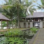 Villa Bali Villa Lalang- ref VILLG001 – 5
