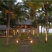 Villa Bali Villa Lalang- ref VILLG001 – 6