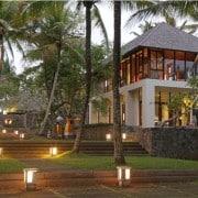Villa Bali Villa Lalang- ref VILLG001 – 7