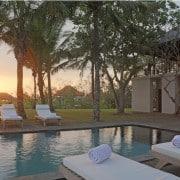Villa Bali Villa Lalang- ref VILLG001 – 8