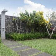 Villa Bali Villa Lalang- ref VILLG001 – 10