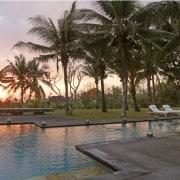 Villa Bali Villa Lalang- ref VILLG001 – 11
