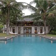 Villa Bali Villa Lalang- ref VILLG001 – 12