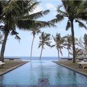 Villa Bali Villa Lalang- ref VILLG001 – 13