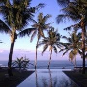 Villa Bali Villa Lalang- ref VILLG001 – 14