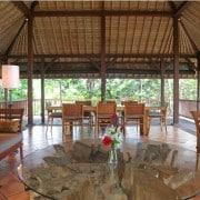 Villa Bali Villa Lalang- ref VILLG001 – 15