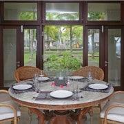 Villa Bali Villa Lalang- ref VILLG001 – 16