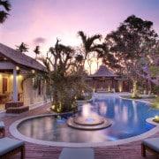 Villa Bali Domaine Lataliana- ref VDLAT001 – 2
