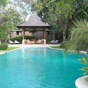 Villa Bali Domaine Lataliana- ref VDLAT001 – 4