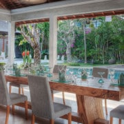 Villa Bali Domaine Lataliana- ref VDLAT001 – 6