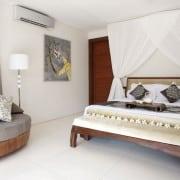 Villa Bali Domaine Lataliana- ref VDLAT001 – 10
