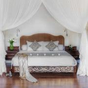 Villa Bali Domaine Lataliana- ref VDLAT001 – 13