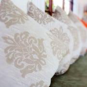Villa Bali Domaine Lataliana- ref VDLAT001 – 14