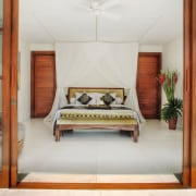 Villa Bali Domaine Lataliana- ref VDLAT001 – 16