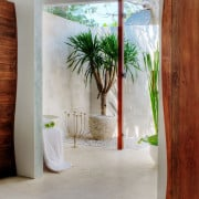 Villa Bali Domaine Lataliana- ref VDLAT001 – 23