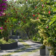 Villa Bali the layar 3ch- ref VRKI003 – 2