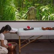 Villa Bali The layar 4ch- ref VRKI004 – 18