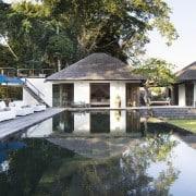 Villa Bali villa levi- ref VILV001 – 4