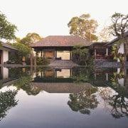 Villa Bali villa levi- ref VILV001 – 3