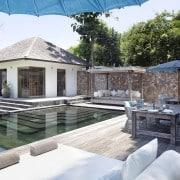 Villa Bali villa levi- ref VILV001 – 5