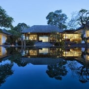 Villa Bali villa levi- ref VILV001 – 2