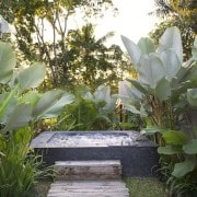Villa Bali villa levi- ref VILV001 – 6