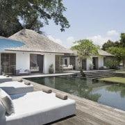 Villa Bali villa levi- ref VILV001 – 7