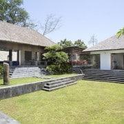 Villa Bali villa levi- ref VILV001 – 8
