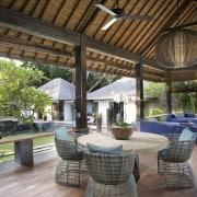 Villa Bali villa levi- ref VILV001 – 10