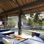 Villa Bali villa levi- ref VILV001 – 11