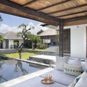 Villa Bali villa levi- ref VILV001 – 13