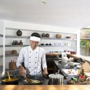 Villa Bali villa levi- ref VILV001 – 16