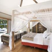 Villa Bali villa levi- ref VILV001 – 17