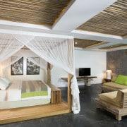 Villa Bali villa levi- ref VILV001 – 19