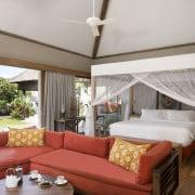 Villa Bali villa levi- ref VILV001 – 20