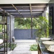 Villa Bali villa levi- ref VILV001 – 21