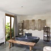 Villa Bali villa levi- ref VILV001 – 22