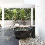 Villa Bali villa levi- ref VILV001 – 23