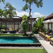 Villa Bali Villa Lilibel- ref VILIB001 – 2