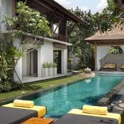 Villa Bali Villa Lilibel- ref VILIB001 – 3