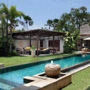 Villa Bali Villa Lilibel- ref VILIB001 – 4