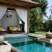 Villa Bali Villa Lilibel- ref VILIB001 – 6