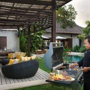 Villa Bali Villa Lilibel- ref VILIB001 – 7