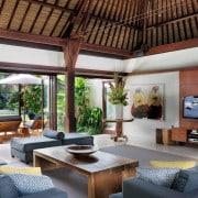 Villa Bali Villa Lilibel- ref VILIB001 – 9
