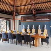 Villa Bali Villa Lilibel- ref VILIB001 – 10