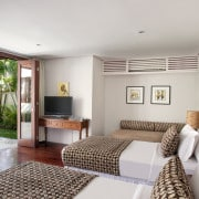 Villa Bali Villa Lilibel- ref VILIB001 – 14