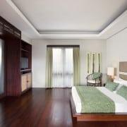Villa Bali Villa Lilibel- ref VILIB001 – 15