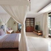 Villa Bali Villa Lilibel- ref VILIB001 – 13